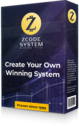 zcode system final review